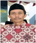 Ketua PDM 2000-2010