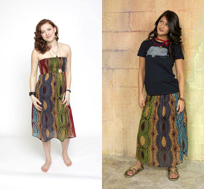 zaria+skirt+dress - Why Skirt-Dresses Are So Great