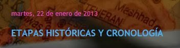http://geohistoria2eso.blogspot.com.es/2013_01_01_archive.html