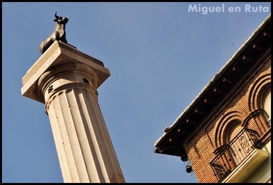Fuente-del-Torico-Teruel