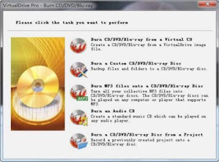VirtualDrive Pro 15.0 Full Version