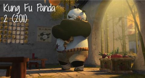 kung-fu-panda-2-adopted-family