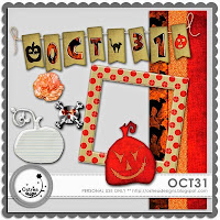 http://ostreadesigns.blogspot.com/2014/11/ostrea-designs-new-kit-oct31-and-mini.html