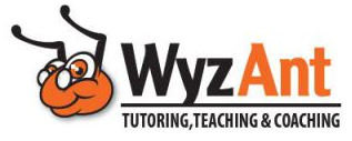 WyzAnt College Scholarship