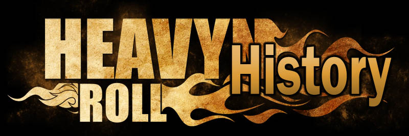 Heavynroll History