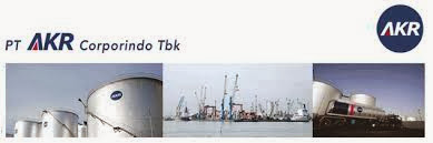 Lowongan Terbaru PT. AKR Corporindo Tbk Desember 2013