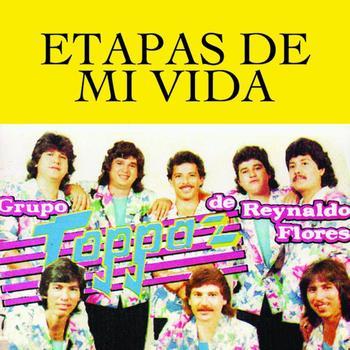 discografia grupo musical: