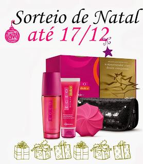 http://sorteiosmais.blogspot.com.br/2013/11/sorteio-5-sorteio-de-natal-kit-o.html