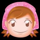 Blog Mama Aldi
