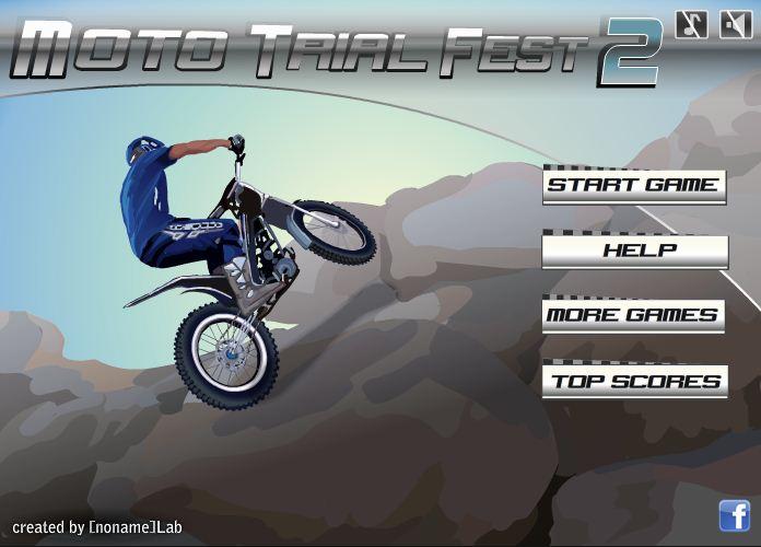 Süper Motorcular 2 Oyunu