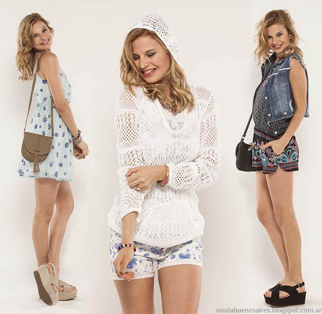 Zara, colecciones y tendencias en ropa Trendencias - imagenes de ropa moda  2016