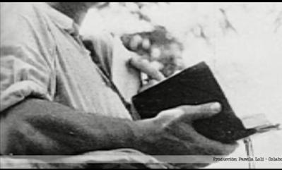 La marca de Pablo VI es reveladora. Compare con Wojtyla