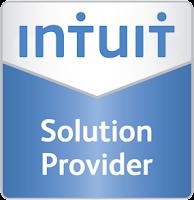 Cara Setting Domain Dari Intuit