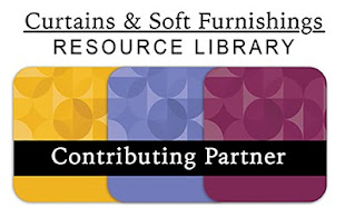 LDC is also a contributing partner to: