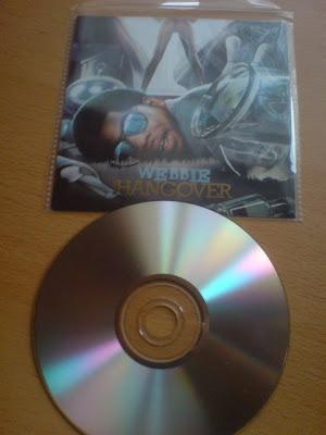 Webbie-Hangover-Bootleg-2011-UMT