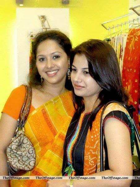 Bangladeshi+Model+and+Actress+Farhana+Nisho011