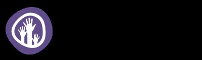 Red de Reiki