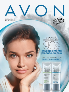 Cp.17/2019 - Novo Renew Pollution Protect+