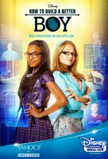 watch HOW TO BUILD A BETTER BOY 2014 movie free online watch latest movies online free streaming full video movies streams free