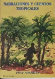 Narraciones y cuentos tropicales