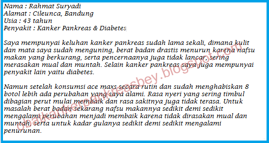 http://agenjellygamatgoldgbogordansekitarnya.blogspot.com/2015/04/obat-herbal-kanker-pankreas.html