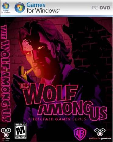 the-wolf-among-us-game-all-episode