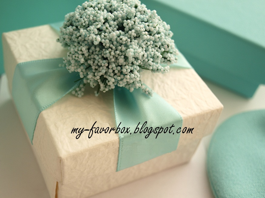 Wedding Present For Best Friend Malaysia : Wedding Gift Box (AA 04) (end 6/1/2017 12:00 AMMYT )