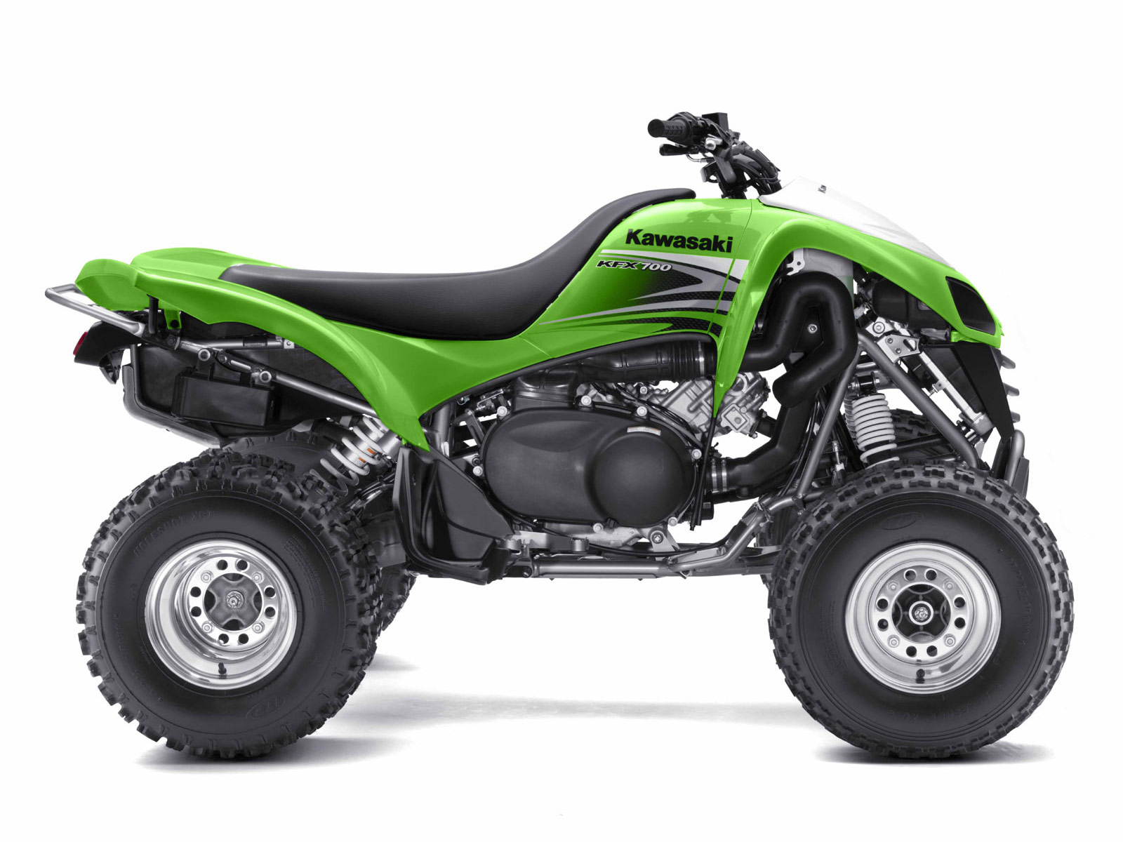 2009 kawasaki kfx700 atv accident lawyers info wallpaper. Black Bedroom Furniture Sets. Home Design Ideas