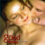 Good Times – Love Songs Vol.04 2012