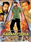 Ek Aur Karmyodha 2007 Hindi Movie Watch Online