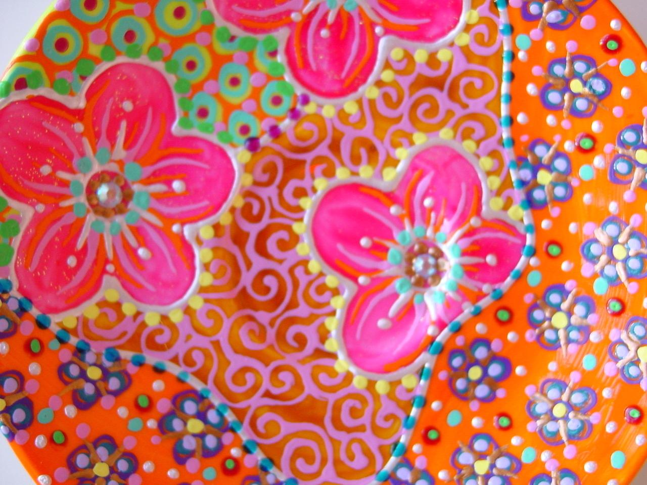nini violette fleurs d 39 t. Black Bedroom Furniture Sets. Home Design Ideas