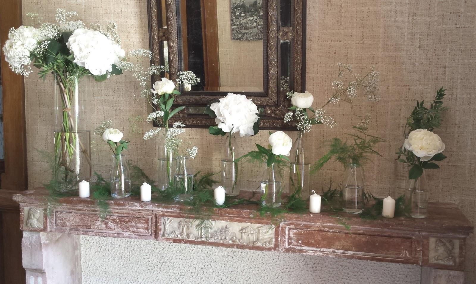 la petite boutique de fleurs fleuriste mariage lyon fleuriste mariage rh ne le mariage civil. Black Bedroom Furniture Sets. Home Design Ideas