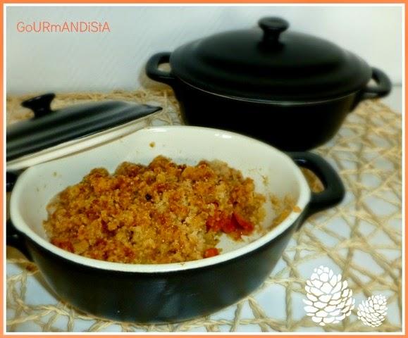 image-crumble-carotte-pdt-parmesan