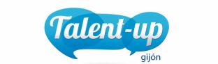 Talent-up