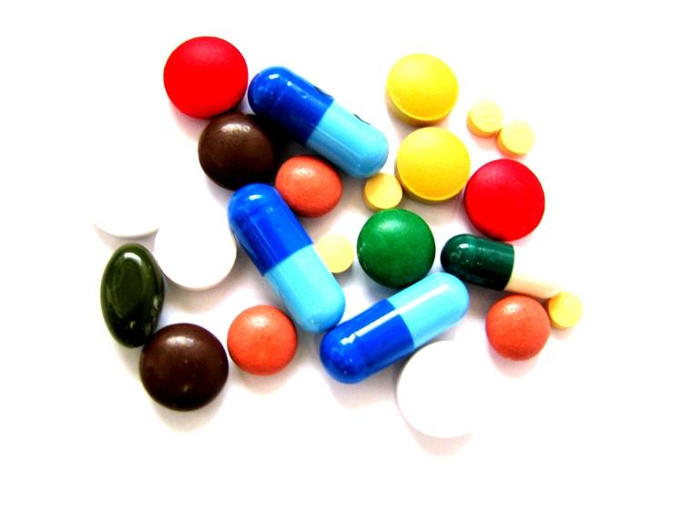 Ciprofloxacin 500 Mg Pret Catena - Ciprofloxacina Dosis