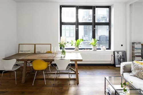 Camera da letto legno grezzo : Arredamento facile dicembre interior