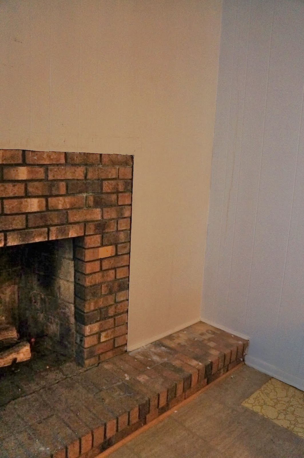 c r i d christine rosario interior design new fireplace at the ranch