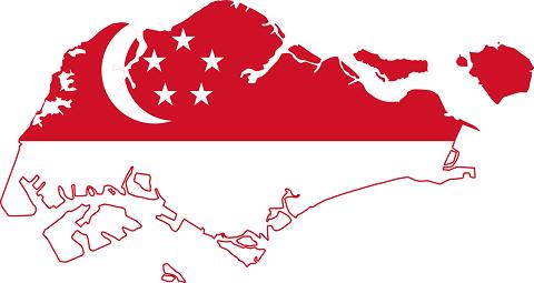 SSH PREMIUM SINGAPURA GRATIS JULI 2014