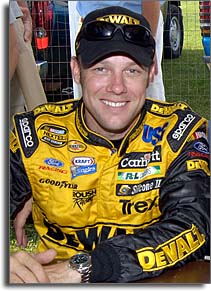 matt kenseth-news