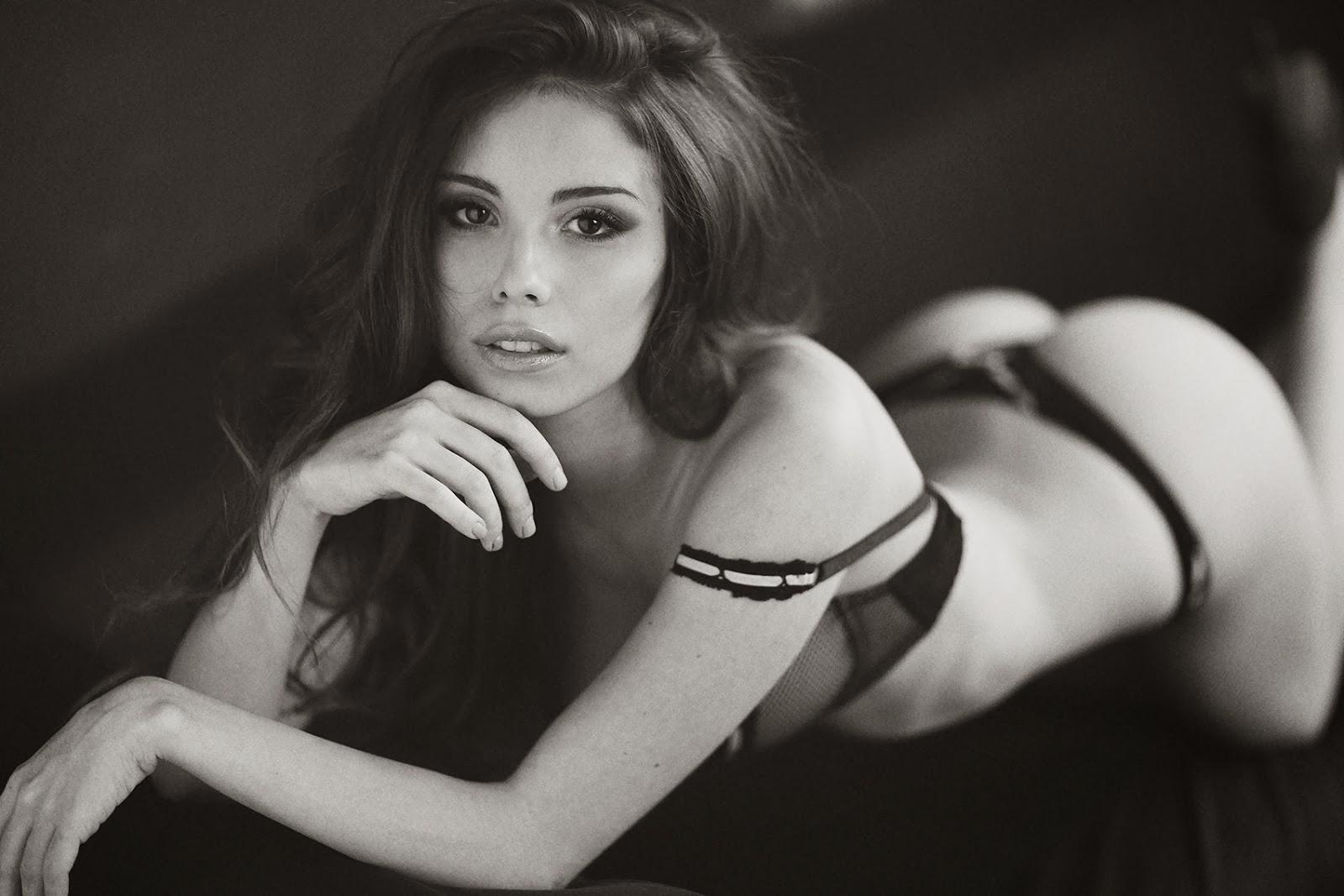 Selfie Chiara Arrighi nude photos 2019