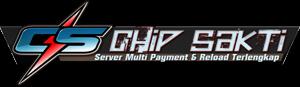 Chip Sakti Center Multi Access Pulsa Payment Indonesia