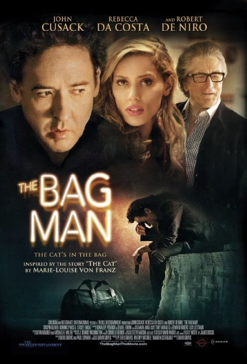 watch_the_bag_man_online