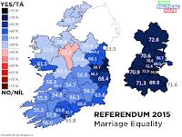 http://irishpoliticalmaps.blogspot.com/2015/05/referendum-2015-marriage-equality.html