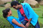Elukaa Mazakaa movie Photos Gallery-thumbnail-7