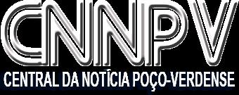 CNNPV