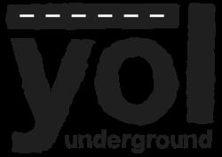 yol underground