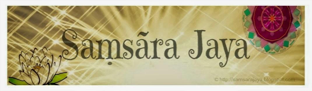 Samsara Jaya