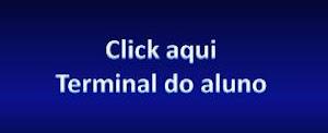 TERMINAL DO ALUNO
