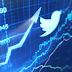 """أسهم """"تويتر"""" ترتفع بشكل كبير بسبب هذا الخبر المزيف الذي دفع المتداولين للتسابق !"""