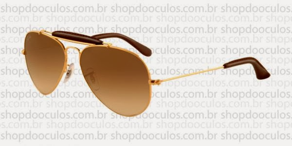 7a84a54b0ab34 Oculos Escuros Ray Ban   United Nations System Chief Executives ...